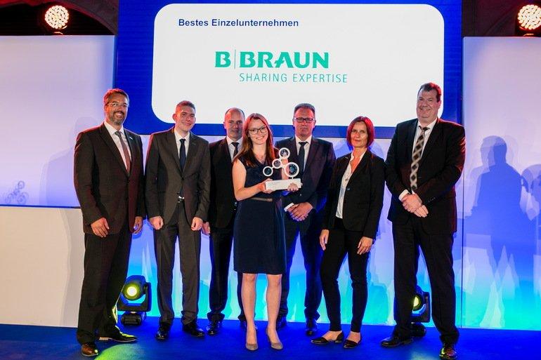 20171004_BBraun_Award.jpg