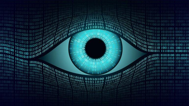 High-tech_computer_digital_technology,_global_surveillance