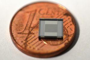 20180129_Mini-Sensor-elektrische_Felder_1.jpg