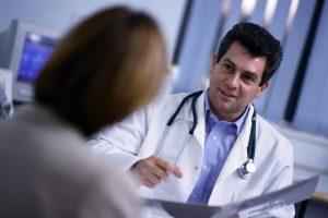 Datenschutz DSGVO BVMed Medizinprodukte