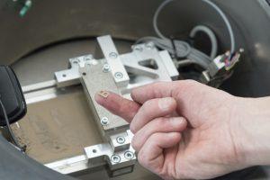 Strahlenschmelzanlage_zur_additiven_Fertigung_(3D-Drucken)