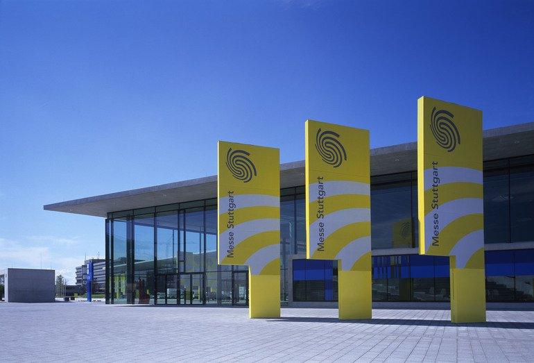 Projekt:_Neue_Messe_Stuttgart_Architekt:_Wulf_und_Partner_Ort:_Stuttgart