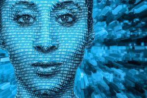 Algorithmen Datenschutz