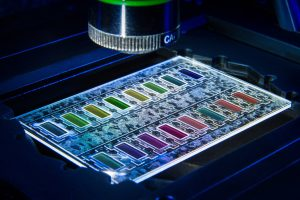 Miniaturisierter_Wachstumschip_zur_Erkennung__bakterieller_Resistenzen._