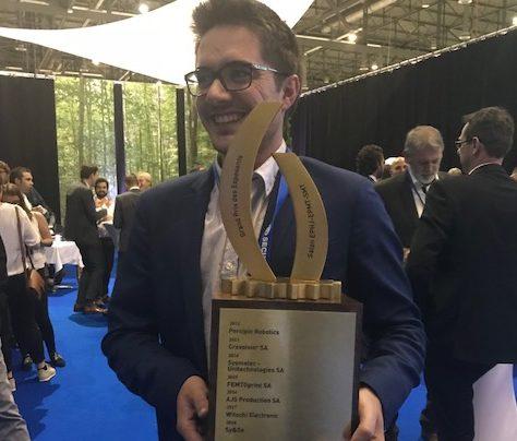 20180613_EPHJ_Award.jpg