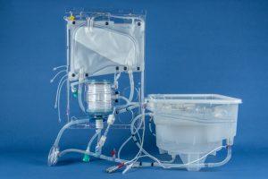 Leber Transplantation