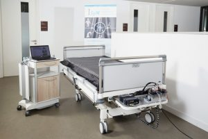 Betten klinikbetten Stiegelmeyer
