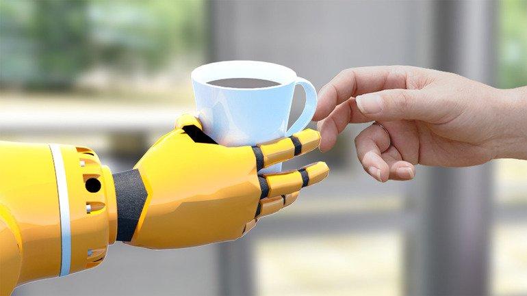 20180806_Interaktionsstrategien-Robo-Mensch.jpg