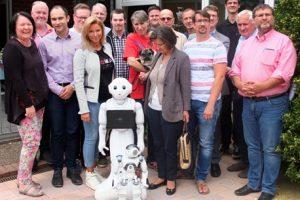20180924_Humanoide_Robotik_in_der_Altenpflege.jpg