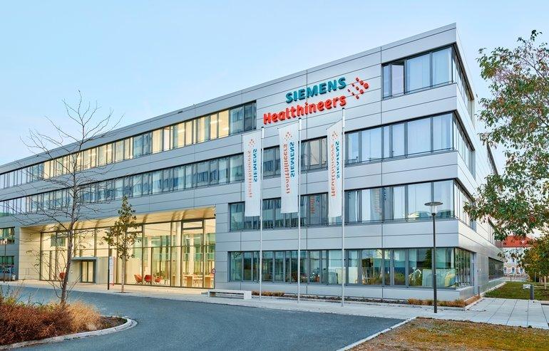 20181010_Siemens_Healthineers.jpg
