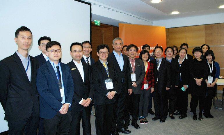 20181120_Taiwan_Medica.jpg