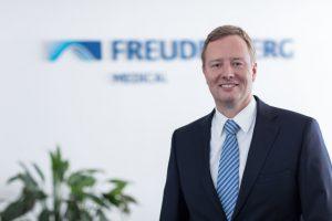 Freudenberg Medical