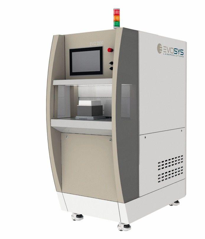 2019-03-15_EVO_2800_laser_welding_system.jpg
