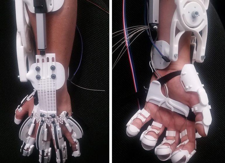 20190204_Hand-Exoskelett.jpg