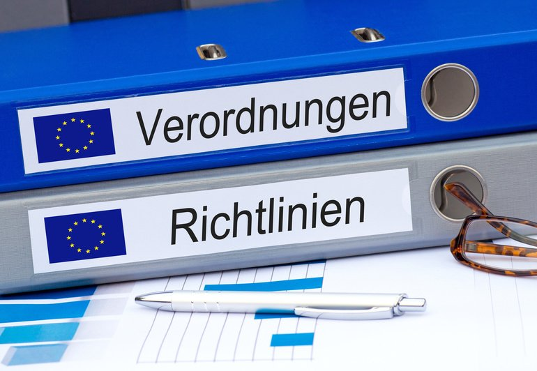 EU_Verordnungen_und_EU_Richtlinien