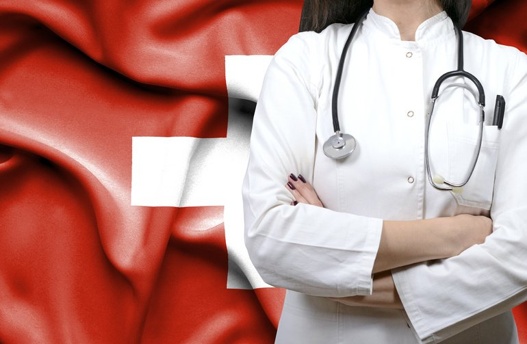 Conceptual_image_of_national_healthcare_system_in_Swiss