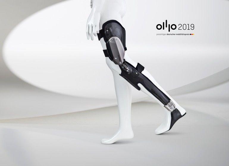 20190807_Ottobock_Mobilitaetspreis.jpg