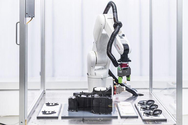 20190913_Roboter_App_ermittelt_Automatisierungspotenzial.jpg