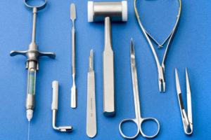 Medizinische_Instrumente