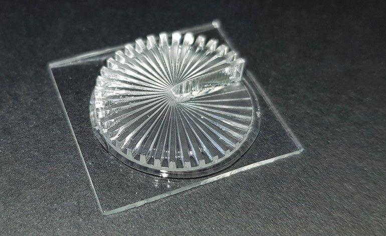 20191028_3D-gedruckte_Optiken_ISC.jpg