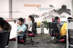 202001020_Siemens_Healthineers_Indien.jpg
