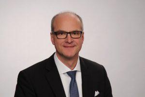 Röchling Medizintechnik Boris Fröhlich CEO.jpg
