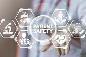 VDE-Preis Aktionsbündnis Patientensicherheit medizintechnik