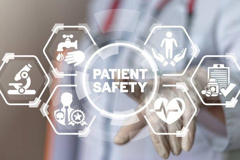 20200113_VDE_Preis_Patientensicherheit.jpg