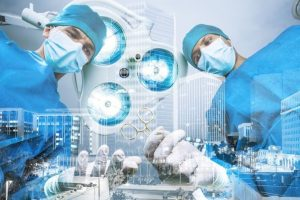 Two_surgeons_in_the__operating_room