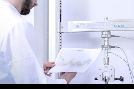 Bertrandt ISO 13485 Medical-Gesellschaft Entwicklungspartner der Medizintechnik