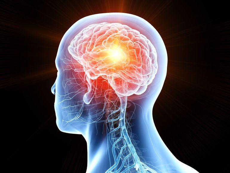 Prognose Tumor Gehirn Bildungsmethoden uniklinik köln