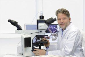 KI Krebs UMG Künstliche Intelligenz