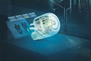 Siemens 3d-druck medizin am-netzwerk