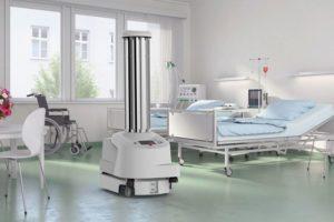 20200401_IFR_Desinfektionsroboter.jpg