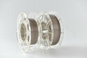 3D-Druck Implantate Evonik