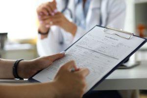patientendaten zvei Medizinforschung
