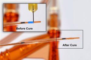 Katheter UV-Klebstoff_Dymax.jpg