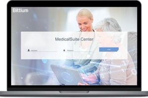 20200701_Bittium_Medical-Suite-Center.jpg