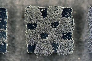 3D-Druck Metall Empa