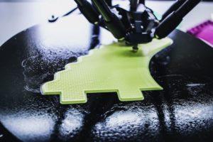 EPA_Studie_3D-Druck Additive Manufacturing