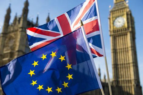 20200914_BVMed_Brexit_AS__lazyllama.jpg