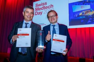 20200923_Swiss_Medtech_Award.jpg