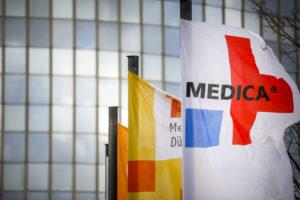 www.medica-tradefair.com