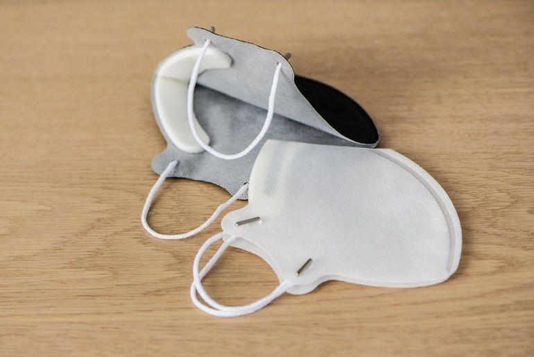 20201120_FOS_Mund-Nasen-Masken.jpg