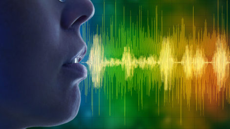 woman_speaking,_voice_recognition_concept