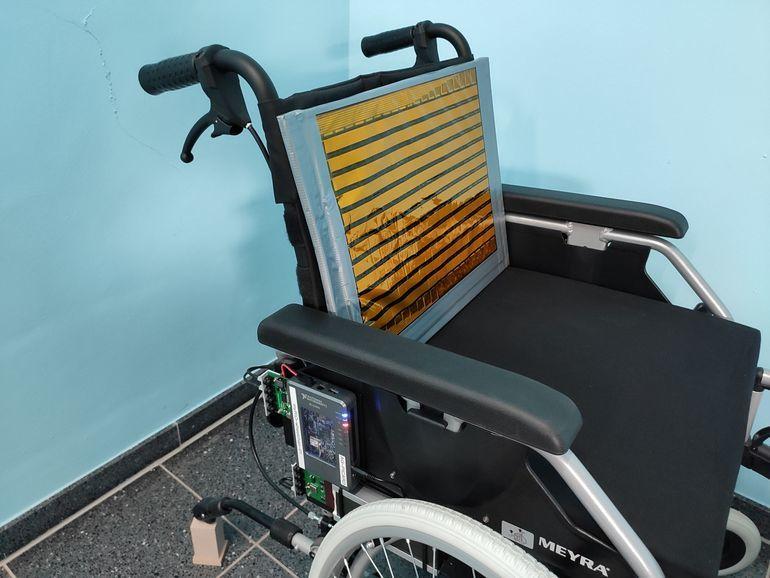 202012012_smarter_Rollstuhl.jpg