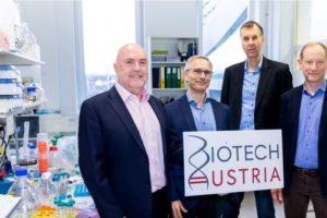 20201211_Gruendung_Biotech_Austria.jpg