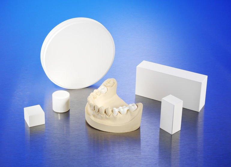 20210107_Ceramtec_Dental_Ceramics.jpg