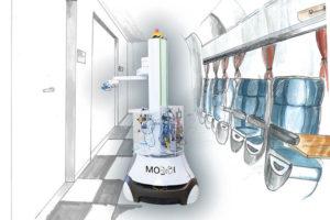 20210215_Projekt_Mobdi_IPA.jpg