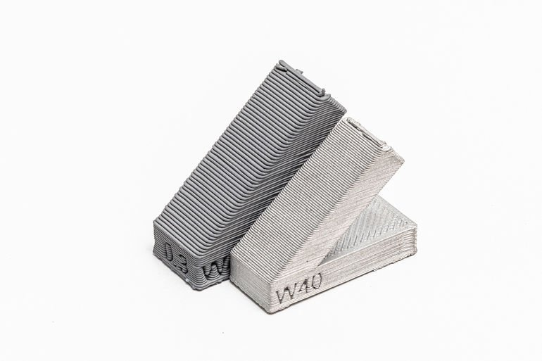 20210222_Metalldruck_3D_IPA.jpg
